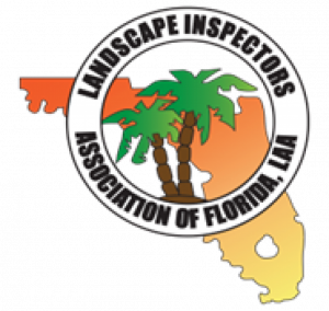 Landscape Inspector's Association of Florida