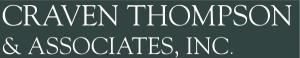 Craven Thompson & Associates, Inc.