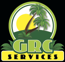 GRC Services