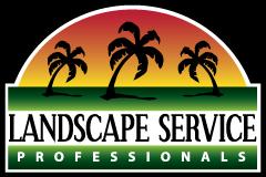 Landscape Service Professionals