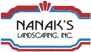 Nanak's Landscaping, Inc.